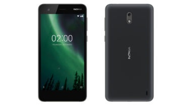 Nokia 2 with Two-Day Battery Life is Now Available in the Philippines