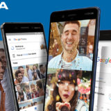Nokia Drops Prices for the Nokia 3, Nokia 5, Nokia 6, Nokia 8, and Nokia 2
