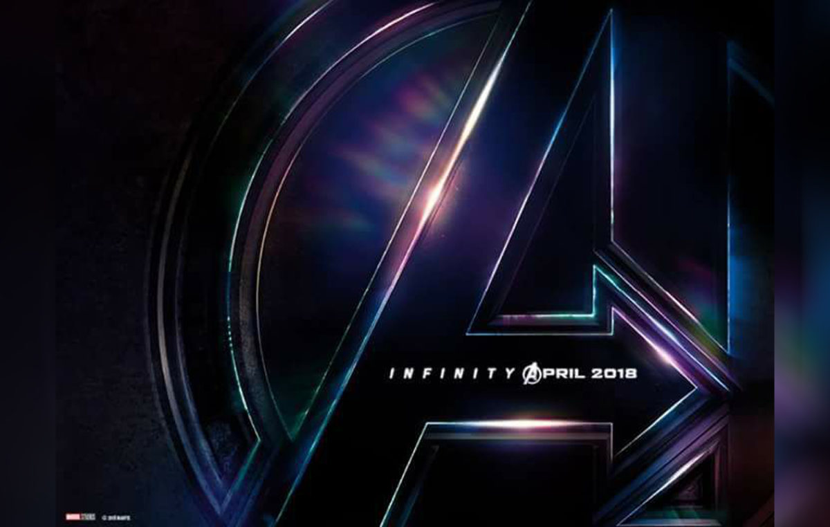SM Cinemas to Open Early for Avengers: Infinity War