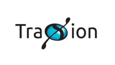 Traxion Offers Services to Help Farmers Using Blockchain Technology