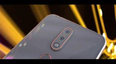 Nokia Announces Their New Affordable Flagship; the Nokia 7.1