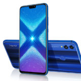 Honor 8X Launched in the Philippines – Where to Buy It