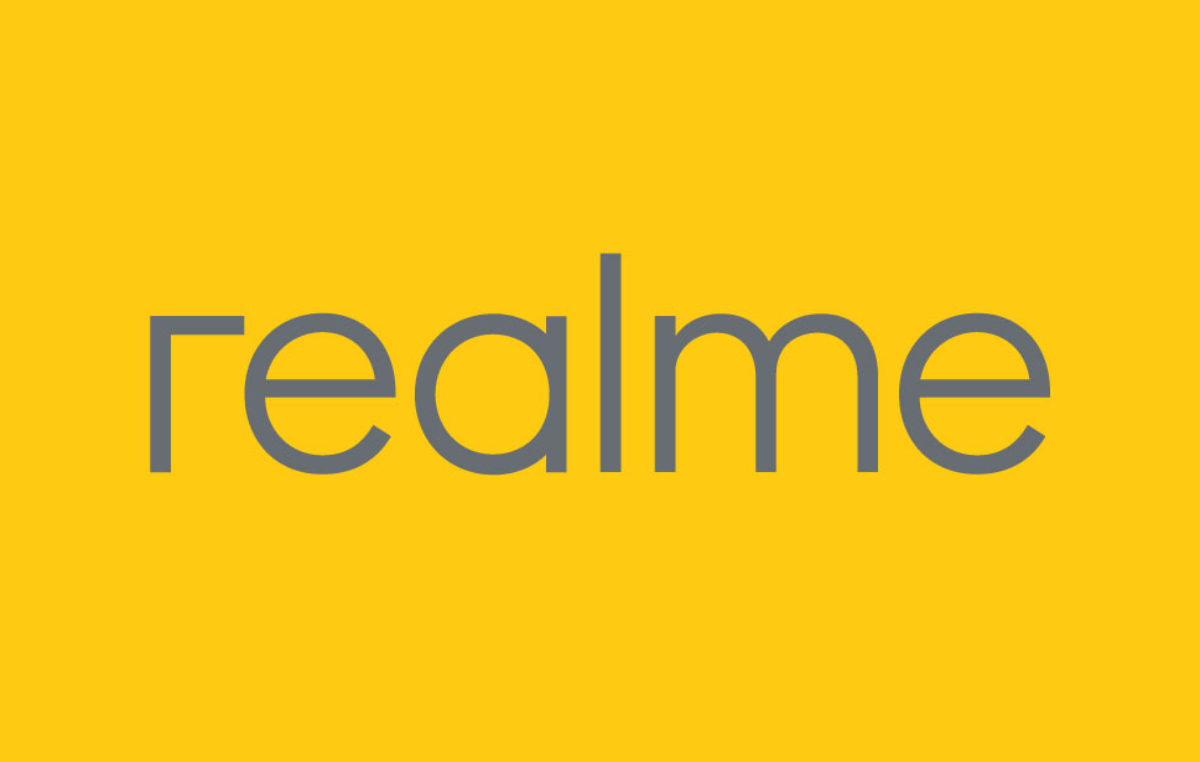 Realme to Officially Enter the Philippines on November 29, 2018