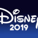 Mark Your Calendars – These are the 2019 Disney Movies Lineup