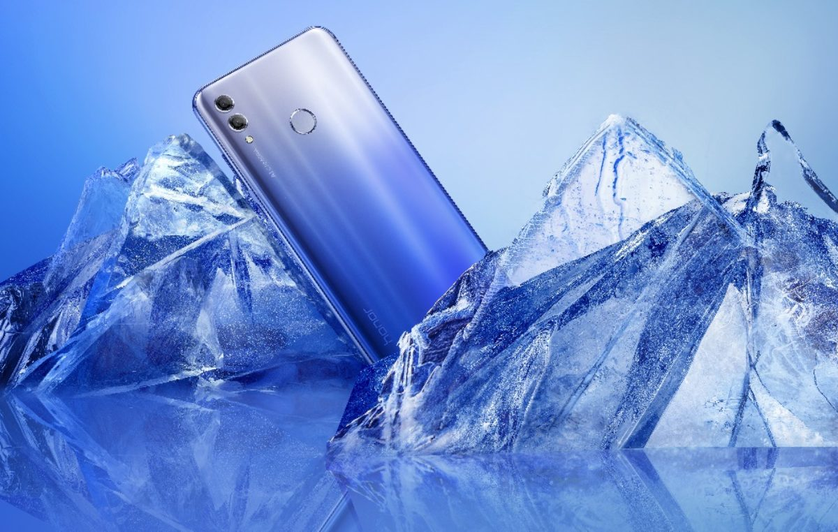 Honor 10 Lite Launched in the PH – Style and Performance on A Budget