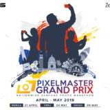 ASUS PH Launches the PixelMaster Grand Prix Mobile Photo Marathon