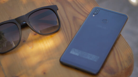 Zenfone Max M2 Review – The Makings of a Powerhouse King