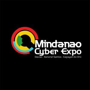 Mindanao Cyber Expo
